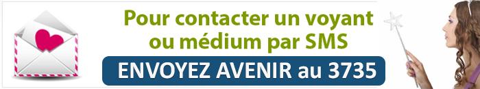 c980a2df3521bb Voyance avec le tarot gratuit. Notre cabinet de voyance en Belgique ...