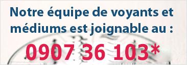 consultation de voyance par telephone en belgique avec voyante au tel. Black Bedroom Furniture Sets. Home Design Ideas