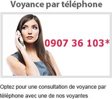 0ee5dd348cecd Voyance gratuite par telephone en Belgique avec voyant ou voyante